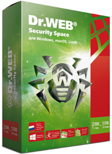 DrWeb_Security_space_2_1_box_ru