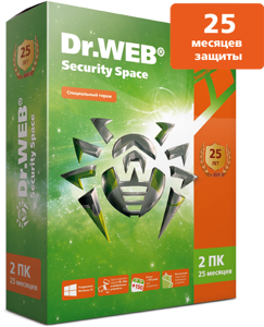 DrWeb_Security_space_25M_25years