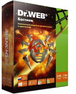 DrWeb_Bastion_box